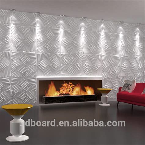 deco wall panels 3d deco wall panels decorative buy 3d deco wall panels decorative beautiful 3d photo