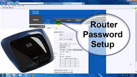 resetting wifi network password how to reset cisco wi fi password 1 800 204 6959