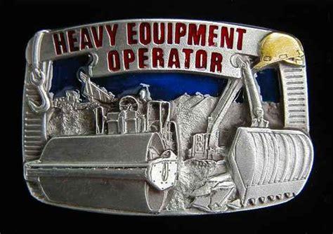tattoo pictures heavy equipment heavy equipment operator tattoos www pixshark com
