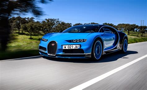 bugatti chiron sedan bugatti chiron reviews bugatti chiron price photos and