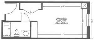 350 sq ft suites villa italia