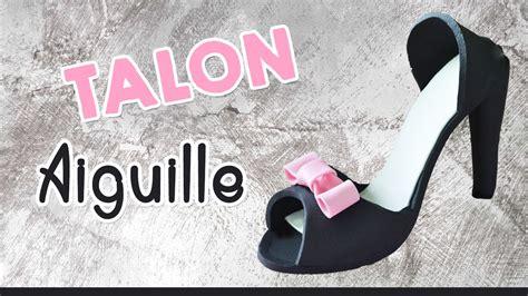 talon aiguille en p 226 te 224 sucre high heels shoes