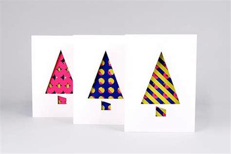 design photo christmas cards 50 amazingly creative christmas card designs to inspire