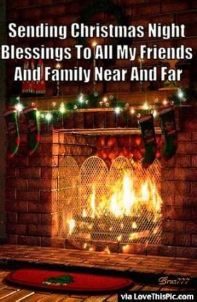 quotes family christmas night  ideas quotes christmas eve quotes merry christmas eve