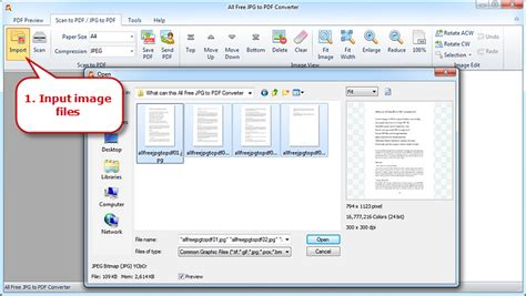free jpg to pdf converter download software free jpeg to pdf converter download