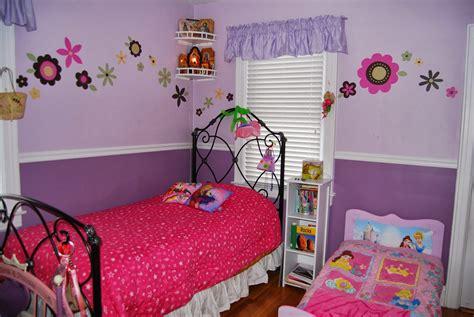 wallpaper kamar anak remaja perempuan desain kamar tidur anak perempuan gambarrumahhcom
