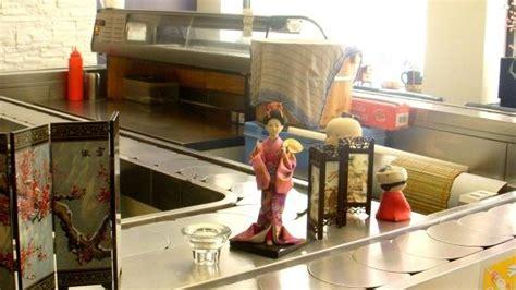 restaurant japonais chef cuisine devant vous yzumi restaurant 71 rue ney 69006 lyon adresse horaire