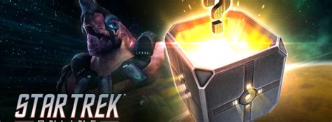 Star Trek Online Free Giveaway - star trek online archives pivotal gamers