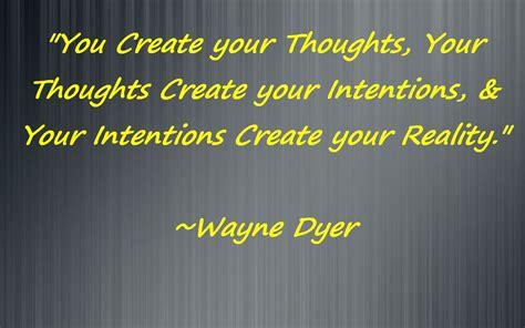 of attraction quotes of attraction quotes quotesgram