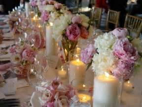 Glass Vases For Sale Wholesale Wedding Reception Decorations Ideas Interior Design