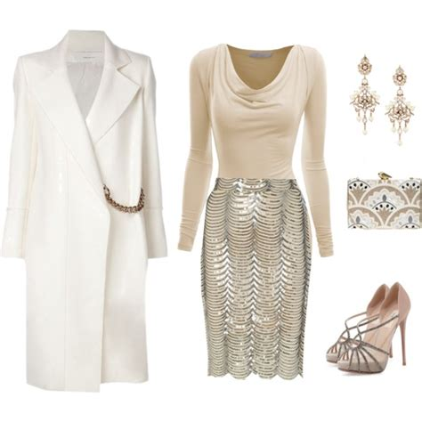 spring styles for women over 30 if you are lady over 30 then i recommend following spring