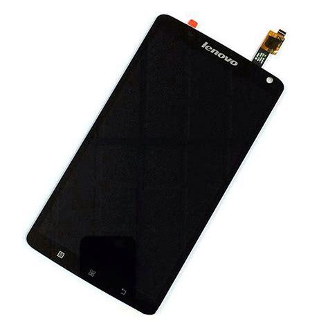 Lcd Set Frame Lenovo S 930 lenovo s930 lcd displej display dotykove sklo digitizer lcd displeje cz