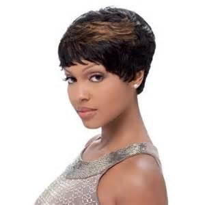hair bump sensationnel 100 human hair bump wig easy 27 chagne hair extensions wigs buy hair