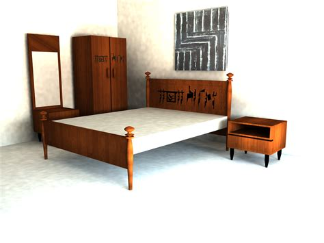 full bedroom furniture sets north shore king size poster canopy bed from millennium by
