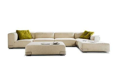 kartell plastics duo sofa milia shop