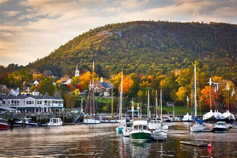 Houses For Sale discover camden maine activities attractions and things to do