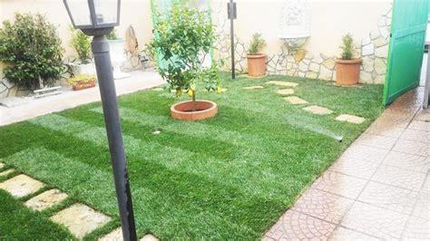 arredare piccoli giardini giardini quot piccoli quot spazi verdi moda garden