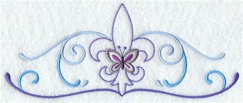 Wallborder List Lis Border Border machine embroidery designs at embroidery library