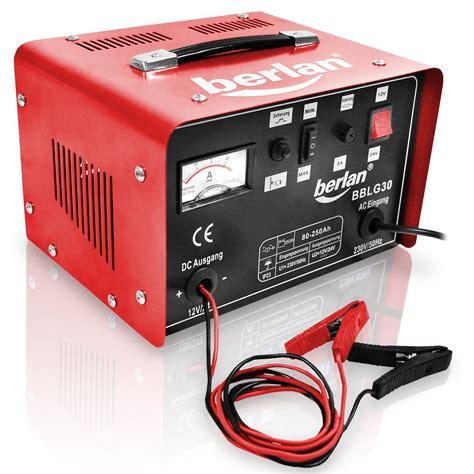 Batterie Moto 12v 6315 by Chargeur De Batterie Voiture 12v 24v