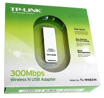 Tp Link 300mbps Wireless N Usb Adapter electronic brains enterprise