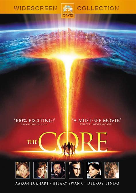 download film gan core kud download the core 2003 full movie rizkyag s blog