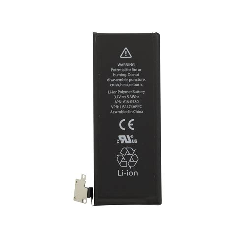 iphone 4s battery replacement iphone 4s battery replacement
