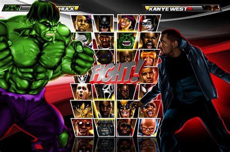 Kaos Iam Hip Hop 39 best miami kaos images on miami