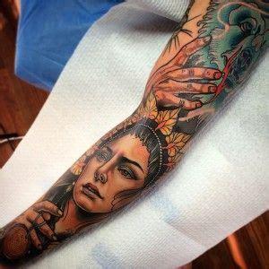 henna tattoos noosa done by sam clark artist based in noosa australia