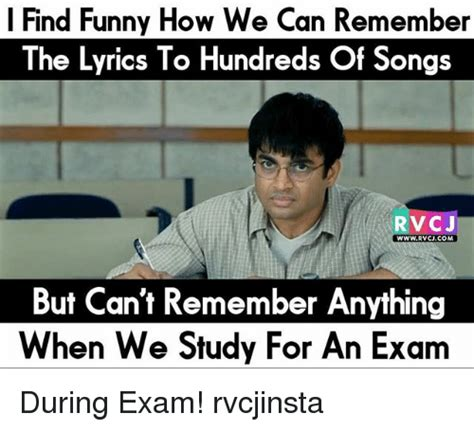 Where Can I Find Funny Memes - funny study memes study best of the funny meme