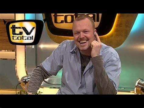 gabi decker bushido bushido ausraster bei markus lanz in talkshow mit sido hq