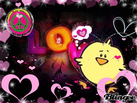fotos animadas luto para compartir 125996587 blingee com fotos animadas pollito borlitas d para compartir