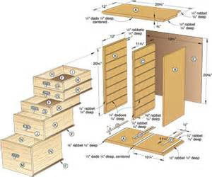haffey diy tips how to build a cabinet