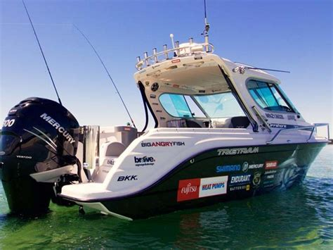 boat brands nz find new used yachts boats for sale