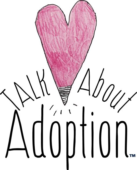 adopt rescue list of synonyms and antonyms of the word adoption