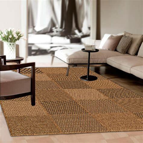 tappeti moderni bologna tappeti moderni amazing tappeti moderni a rovigo with