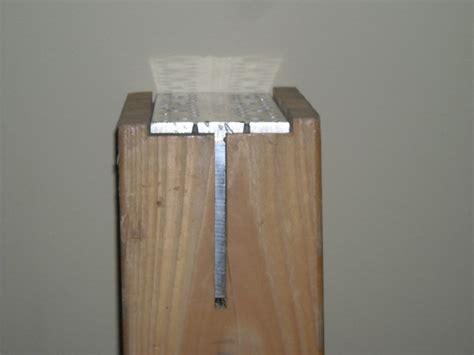 ferramenta per gazebo in legno ferramenta per strutture in legno bagheria palermo
