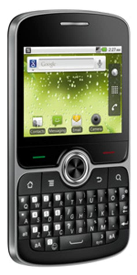Hp Huawei U8350 huawei boulder u8350 mobile black jakartanotebook
