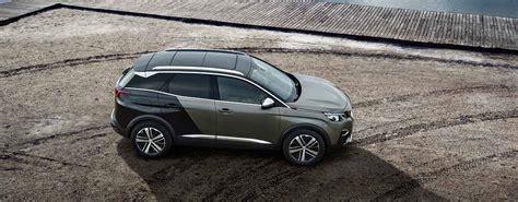 Automatik Auto Gebraucht by Peugeot 3008 Automatik Finden Sie Bei Autoscout24