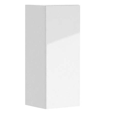 white melamine cabinet doors eurostyle 12x30x12 5 in valencia wall cabinet in white melamine and door in white w1230 w valen