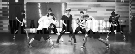 dance tutorial f x kpop dance tutorial next week k pop amino