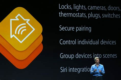 apple homekit apple homekit what s new smart offices smart homes