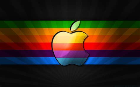 wallpaper apple deviantart apple wallpaper by 170v3r on deviantart