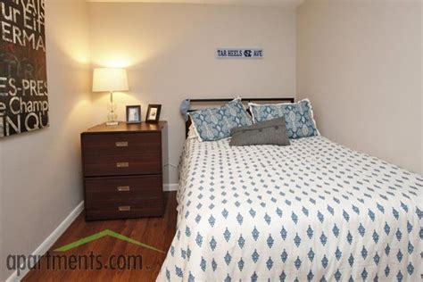 one bedroom apartments chapel hill nc university apartments chapel hill rentals chapel hill