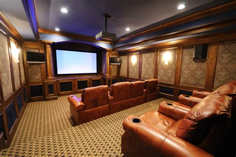 media room 32 luxury home media room design ideas incredible pictures