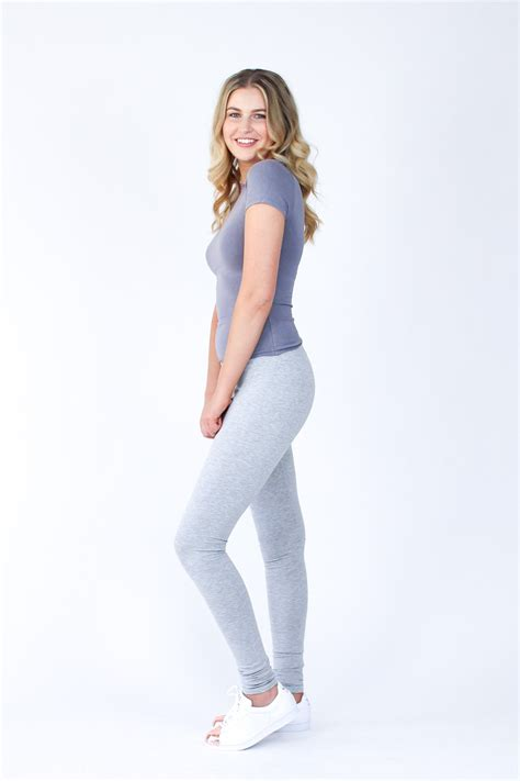 virginia leggings pattern review virginia leggings sewing pattern megan nielsen