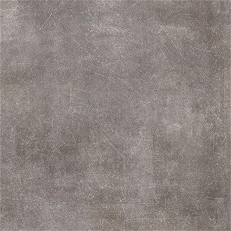 Milliken Freelay Collection Polished Concrete Luxury Vinyl