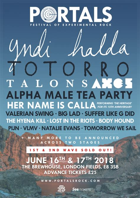 valerian swing talons valerian swing and more announced for portals