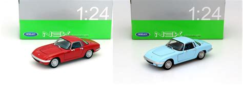 1970 Ford Mustang Bos 302 Kuning Skala 124 Welly Diecast welly skala 1 24 diecast indonesia all diecast brand