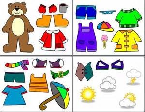 56 best clothes images on pinterest english lessons