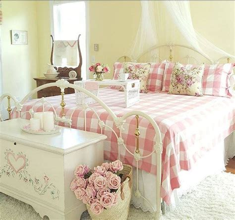 chic bedroom accessories romantic shabby chic bedroom decor and furniture